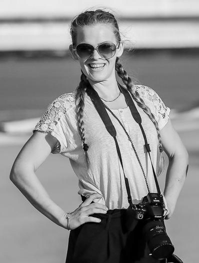 Sanna Jansson